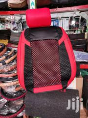 Car Seat Covers Approved | Vehicle Parts & Accessories for sale in Central Region, Kampala