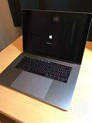 Brand New Mac Book Retina 15inch Screen Size Core I7 | Laptops & Computers for sale in Central Region, Kampala