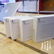 Original Apple Type C Power Adapters | Computer Accessories  for sale in Central Region, Kampala