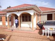 Bweyogerere Modern Three Bedroom Standalone House for Rent at 650K | Houses & Apartments For Rent for sale in Central Region, Kampala