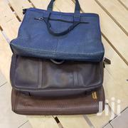 Italian Laptop Hand Bag | Bags for sale in Central Region, Kampala