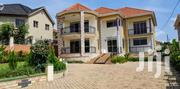 Deal,Luzira Mansion For Sale | Houses & Apartments For Sale for sale in Central Region, Kampala