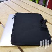 Black Laptop Bags | Bags for sale in Central Region, Kampala