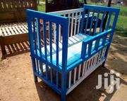 Baby Bed 2*4 | Children's Furniture for sale in Central Region, Kampala