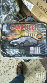 Storage Bag For Cars | Vehicle Parts & Accessories for sale in Central Region, Kampala