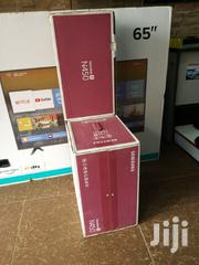 N450 Samsung Sound Bar | Audio & Music Equipment for sale in Central Region, Kampala