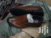 Gentle Office Shoes | Shoes for sale in Central Region, Kampala