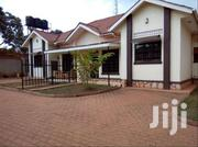 Kyaliwajara Two Bedroom House For Rent | Houses & Apartments For Rent for sale in Central Region, Kampala