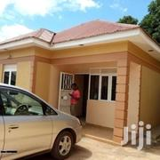 Kireka Modern Self Contained Single Room For Rent | Houses & Apartments For Rent for sale in Central Region, Kampala