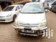 Toyota Spacio 2003 Brown | Cars for sale in Central Region, Kampala
