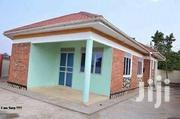 Kireka Self Contained Double Room House for Rent at 200K | Houses & Apartments For Rent for sale in Central Region, Kampala