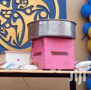 Cotton Candy | Party, Catering & Event Services for sale in Central Region, Kampala