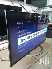 Brand New Boxed Sony 50inches Smart 3D | TV & DVD Equipment for sale in Central Region, Kampala