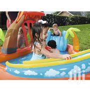 Kids Fountsin Pool | Children's Gear & Safety for sale in Central Region, Kampala
