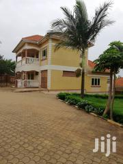 🏠 House for Sale in Mukono | Houses & Apartments For Sale for sale in Central Region, Kampala