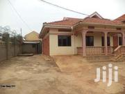 Namugongo Modern Three Bedroom Standalone House for Rent at 700K | Houses & Apartments For Rent for sale in Central Region, Kampala
