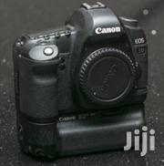 Canon Eos 5d Mark Ii Body Only | Cameras, Video Cameras & Accessories for sale in Central Region, Kampala
