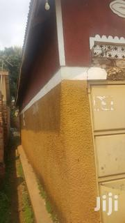 Residential In Kitezi | Houses & Apartments For Sale for sale in Central Region, Wakiso