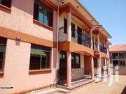 Namugongo Three Bedroom Apartment House for Rent at 500K | Houses & Apartments For Rent for sale in Central Region, Kampala