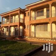 Naalya Executive Three Bedroom Double Storied House for Rent at 800K | Houses & Apartments For Rent for sale in Central Region, Kampala
