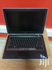 Dell E6320 Series 500GB HDD CORE I5 12GB RAM | Laptops & Computers for sale in Central Region, Kampala