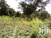 50x100 Titled Plots in Lukose Nakawuka at 17M | Land & Plots For Sale for sale in Central Region, Mpigi