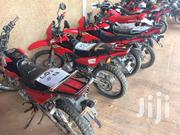 HONDA XR 125 | Motorcycles & Scooters for sale in Central Region, Kampala