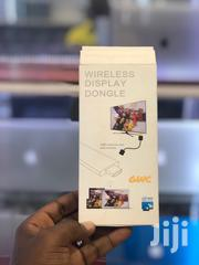 TV Wireless HDMI Display Dongle | TV & DVD Equipment for sale in Central Region, Kampala