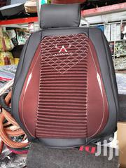 Design Ed Car Seat Covers | Vehicle Parts & Accessories for sale in Central Region, Kampala