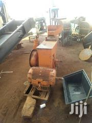 Maize Milling Machine | Manufacturing Equipment for sale in Central Region, Wakiso