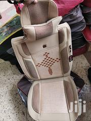 Durable Car Seat Covers | Vehicle Parts & Accessories for sale in Central Region, Kampala