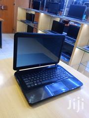 HP Notebook 14 Inches 500 GB HDD Dual Core 2 GB RAM | Laptops & Computers for sale in Central Region, Kampala