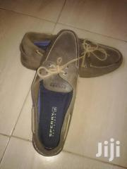 Men's Shoes | Shoes for sale in Central Region, Kampala
