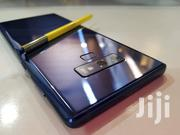 New Samsung Galaxy Note 9 512 GB Black | Mobile Phones for sale in Central Region, Kampala