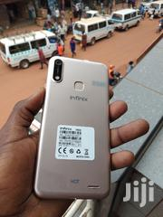 New Infinix Hot 7 32 GB Gold | Mobile Phones for sale in Central Region, Kampala