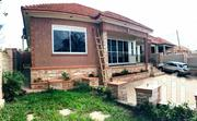 Kira Beautiful Bungaloo on Sell | Houses & Apartments For Sale for sale in Central Region, Kampala
