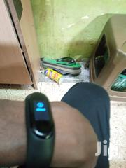 M3 Smart Watch | Accessories for Mobile Phones & Tablets for sale in Central Region, Kampala