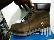Timberland Boots Shoes   Shoes for sale in Central Region, Kampala
