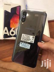 Samsung A60 128GB | Accessories for Mobile Phones & Tablets for sale in Central Region, Kampala
