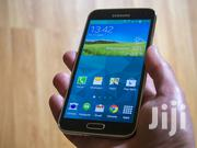 Samsung Galaxy S5 16 GB Blue   Mobile Phones for sale in Central Region, Kampala