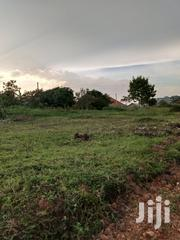 Sweet 50 by 100 Plot at Kaga Kitende a Few Km From Entebbe Rd | Land & Plots For Sale for sale in Central Region, Kampala