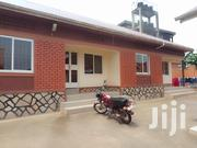 2bedroomed House for Rent in Namugongo at 600k | Houses & Apartments For Rent for sale in Central Region, Kampala