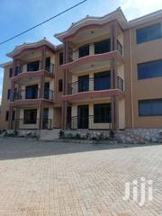 Brand New 2 Bedrooms Apartments  For Rent In Kisasi At 600k | Houses & Apartments For Rent for sale in Central Region, Kampala