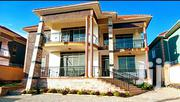 Beautiful Kira Mansion on Sale   Houses & Apartments For Sale for sale in Central Region, Kampala