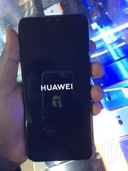 New Huawei Y9 64 GB Black | Mobile Phones for sale in Central Region, Kampala