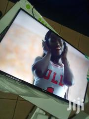New Hisense 40 Inches Digital Tv | TV & DVD Equipment for sale in Central Region, Kampala