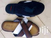 Sandals | Shoes for sale in Central Region, Kampala