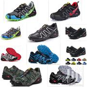 Adidas Salomon Shoes for Men in Original. | Shoes for sale in Central Region, Kampala