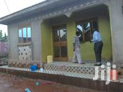 Very Nice Three Bedrooms Home On Quick Sale Namasuba Ndejje Big Plot | Houses & Apartments For Sale for sale in Central Region, Kampala