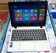 Acer Aspire 111 11.6 Inches 160 GB HDD Dual Core 4 GB RAM   Laptops & Computers for sale in Central Region, Kampala
